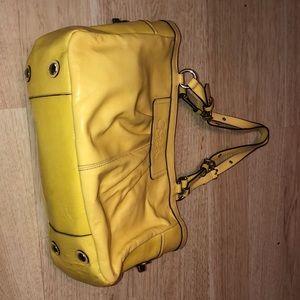 Coach purse 👛